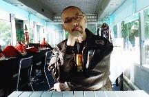 大腕-欢喜首映-高清完整版视频在线观看
