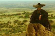 东邪西毒终极版-欢喜首映-高清完整版视频在线观看