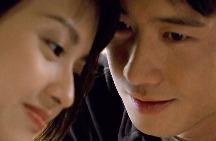 赌神3之少年赌神-欢喜首映-高清完整版视频在线观看
