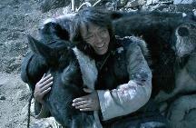 斗牛-欢喜首映-高清完整版视频在线观看