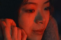 只有爱能让我生存-欢喜首映-高清完整版视频在线观看