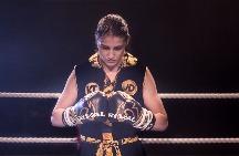 拳坛女王:凯蒂-欢喜首映-高清完整版视频在线观看